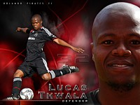 Lucas Thwala 800x600sm